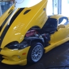 Waldy's Tidy Auto - Car Detailing - 416-760-8399