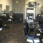 Salon De Barbier Crystal Cutz - Coiffeurs pour hommes - 514-497-3111