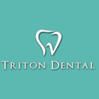 Triton Dental - Dentists