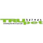Tru Pet - Logo