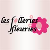 Voir le profil de Les Folleries Fleuries - Sainte-Madeleine