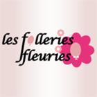 Voir le profil de Les Folleries Fleuries - Venise-en-Québec