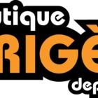 Voir le profil de Boutique Origène - Saint-Urbain-de-Charlevoix