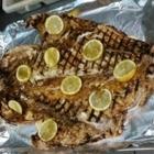 Poissonnerie Méditerranée - Fish & Seafood Stores - 514-721-5505