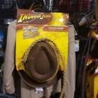 Spirit Halloween - Masques et costumes d'Halloween et de théâtre - 514-745-4554