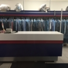 Nettoyeur Daoust-Forget - Dry Cleaners - 514-633-7473