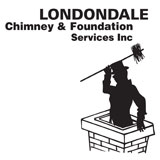 Londondale Chimney & Foundation Services - Home Improvements & Renovations