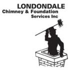 Londondale Chimney & Foundation Services - Logo