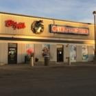 Big Al's - Pet Food & Supply Stores - 403-272-3474