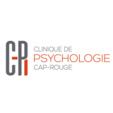 Clinique de Psychologie Cap Rouge - Psychologues