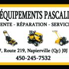 View Les Equipements Pascali Enr's Montreal South Shore profile