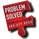 Problem Solved Plumbing & Heating Ltd - Plumbers & Plumbing Contractors