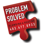 Problem Solved Plumbing & Heating Ltd - Plombiers et entrepreneurs en plomberie