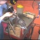 Bridlewood Auto - Réparation et entretien d'auto - 905-666-5369