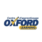Oxford Learning - Montreal NDG - Tutoring