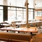 Invitation V - Restaurants français - 514-271-8111
