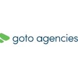 Goto Agencies Ltd Led Lighting - Lighting Fixture Parts & Supplies