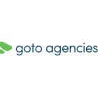 Goto Agencies Ltd Led Lighting
