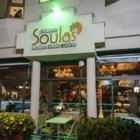Soulas Modern Greek Cuisine - Restaurants - 416-778-0500