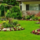 View Calgary Quality Landscaping's Calgary profile
