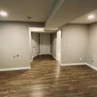 RedRock Basement Builders Inc - Réparation et entretien de maison