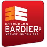 View Hugues Bardier Courtier Immobilier, Immeubles Bard Inc's Saint-Cuthbert profile