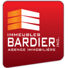 View Hugues Bardier Courtier Immobilier, Immeubles Bard Inc's Berthierville profile