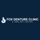 Fox Denture Clinic