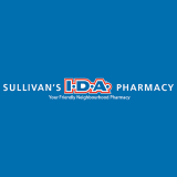 Sullivan's I.D.A. Pharmacy - Pharmacies - 705-742-3469
