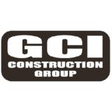 View GCI Construction Group's Brantford profile