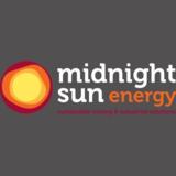 Midnight Sun Energy Ltd - Détaillants de batteries