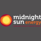 Midnight Sun Energy Ltd - Pump Repair & Installation