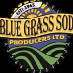 View Blue Grass Sod Producers Ltd's Niverville profile