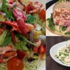 Gab's Resto-Bistro - Restaurants