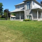 Outdoor Styles Lawn Care Specialist - Property Maintenance - 905-933-9925