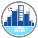 View MEG Entretien's Hull profile