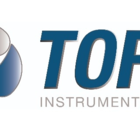 Torq Instrument Supply Inc