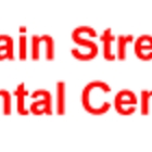Main Street Dental - Dentists