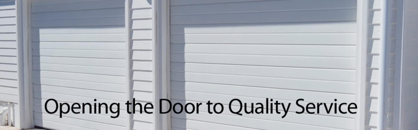 The Garage Door Guru Garage Doors Openers Opening Hours 1755
