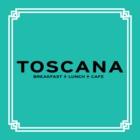 Toscana Restaurant - Italian Restaurants