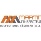 Voir le profil de Martin l'Inspecteur - Saint-Bruno