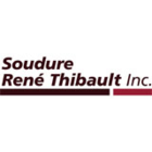 View Soudure René Thibault Inc's Saint-Basile-le-Grand profile