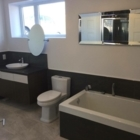 Constructions Perreault Saguenay Enr - Home Improvements & Renovations