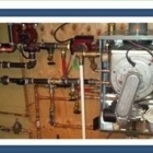 Ideal Plumbing & Heating - Sewer Contractors - 905-329-7285