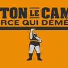 Déménagement Caston Le Camion - Moving Services & Storage Facilities - 514-968-9034