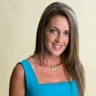 Heather O'Neill - Real Estate Agents & Brokers