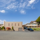View Sands Funeral Chapel Cremation and Reception Centre's Ladysmith profile