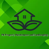 View PK Property Maintenance and Landscaping's St Catharines profile
