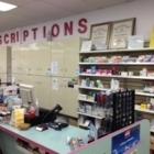 Pan Drugs - Home Health Care Equipment & Supplies