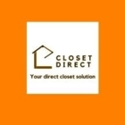 Closet Direct - Astrologues et parapsychologues